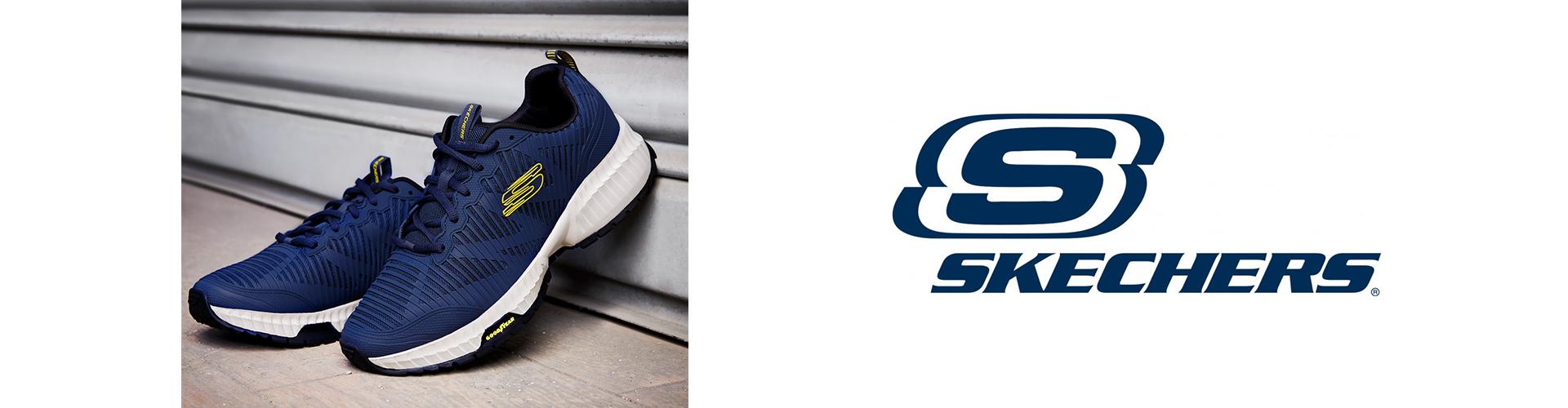 f9cd0a0336b5 Férfi cipő webáruház – Rengeteg férfi cipő, bakancs és papucs egy  webáruházban!