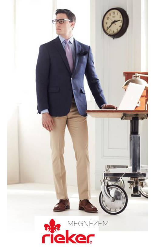 Bugatti cipők