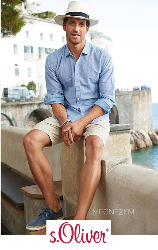 f6135beec7aa Férfi cipő webáruház – Rengeteg férfi cipő, bakancs és papucs egy  webáruházban!