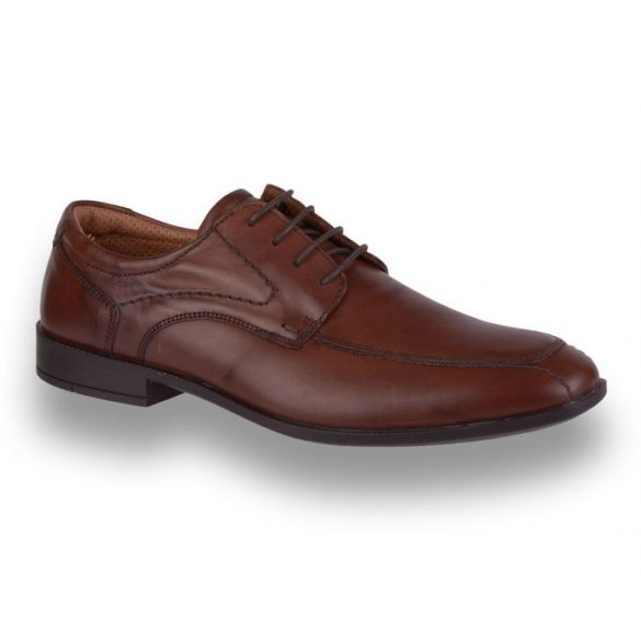 Imac férfi cipő-10210 1994/017