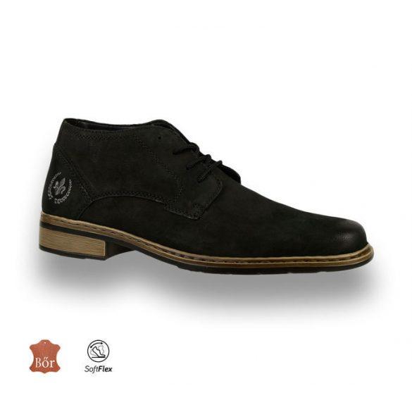 Rieker férfi cipő-10834-00