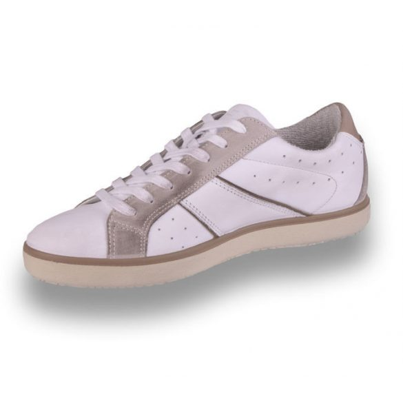 Imac férfi cipő-11100 2827/013