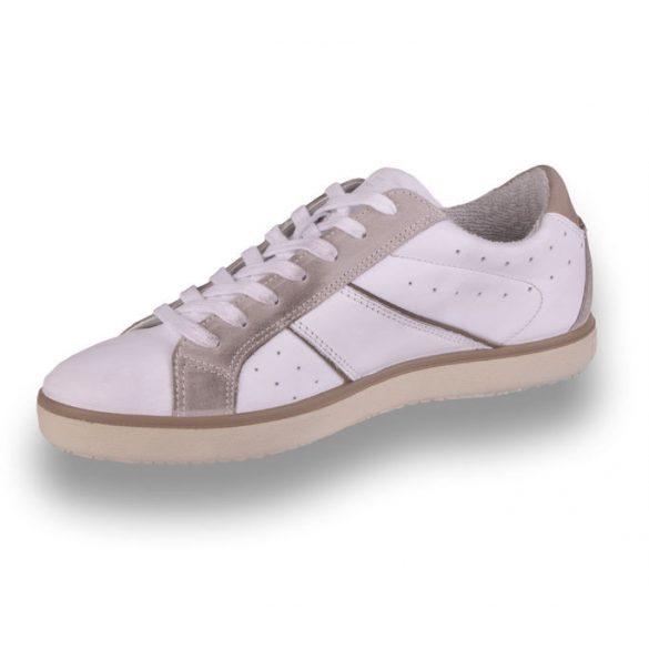 Imac férfi cipő-11100 2827-013