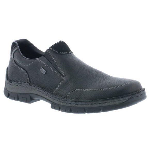 Rieker férfi cipő-12262-00