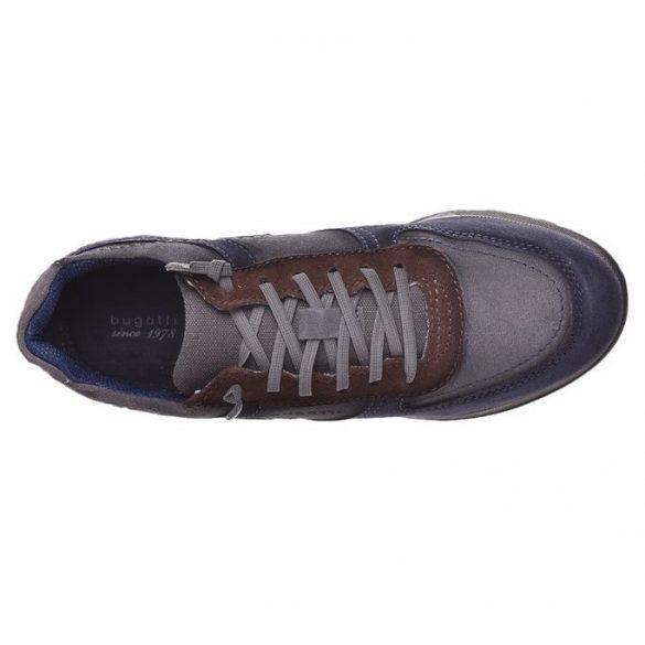 Bugatti férfi cipő-21304-1414 4112