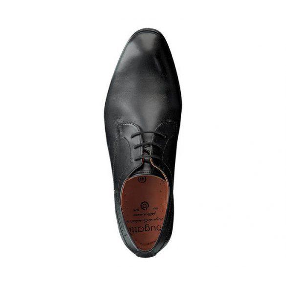 Bugatti férfi Cipő-29401-1000 1000