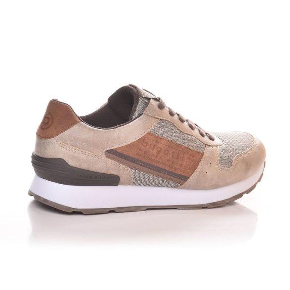 Bugatti férfi cipő-30805-5069 1452