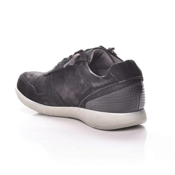 Bugatti férfi cipő-31004-3500 1000