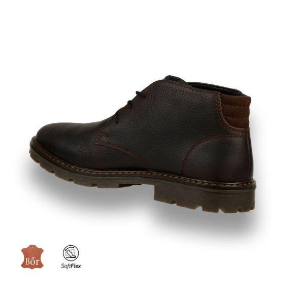Rieker férfi cipő-32104-25