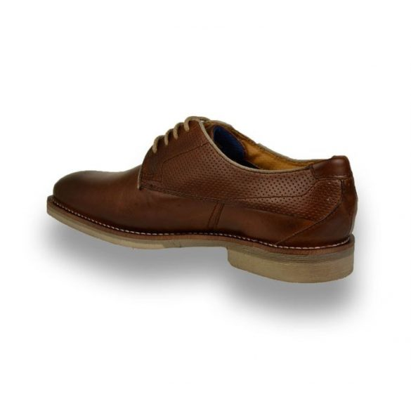 Bugatti férfi cipő-41705-1200 6000