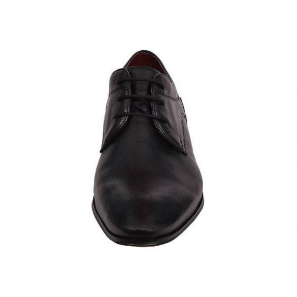 Bugatti férfi Cipő-42017-4000 1000