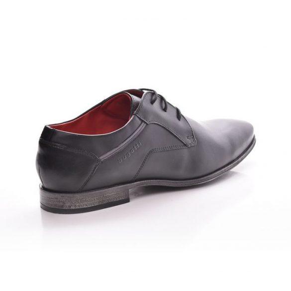 Bugatti férfi cipő-4201H-1000 1000