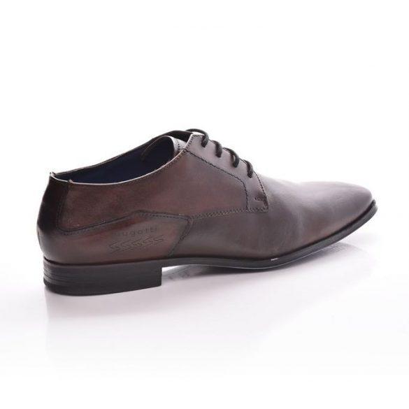 Bugatti férfi cipő-4201J-4100-6000
