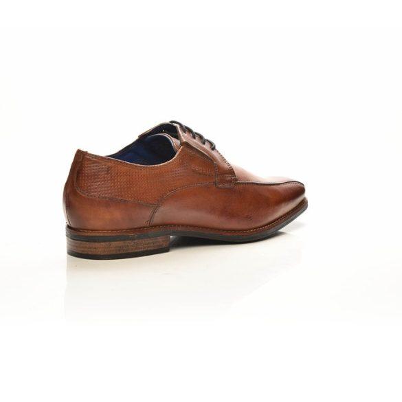 Bugatti férfi cipő-45802-4100 6300