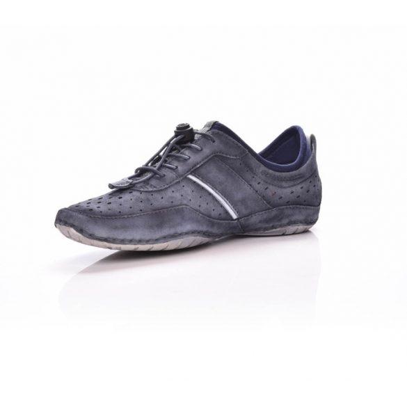 Bugatti férfi cipő-47763-3400 4200