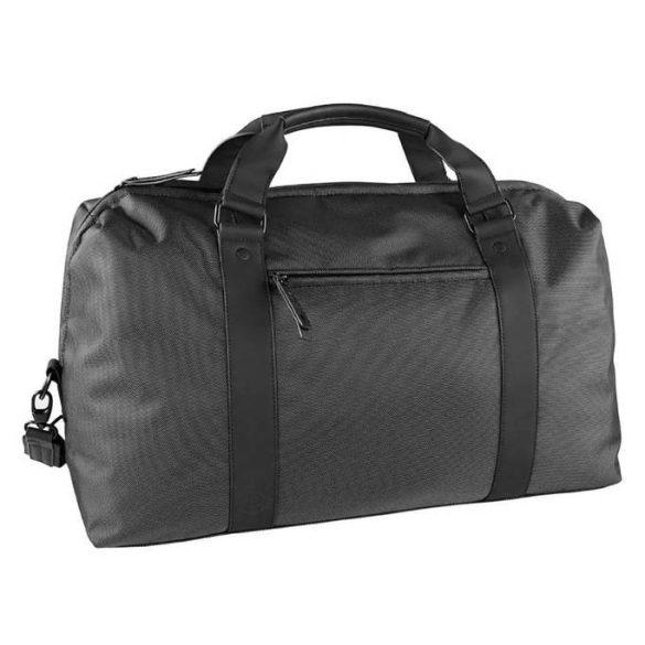Bugatti táska férfi táska-Kézitáska