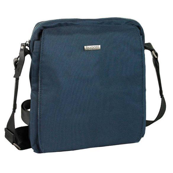 Bugatti táska férfi táska-Testtáska