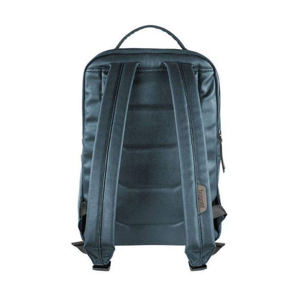 Bugatti táska férfi táska-Hátitáska