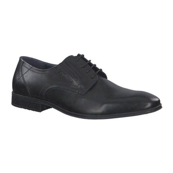 s.Oliver férfi Cipő-5-13200-36 001