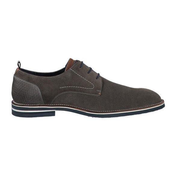 s.Oliver férfi cipő-5-13202-24 200