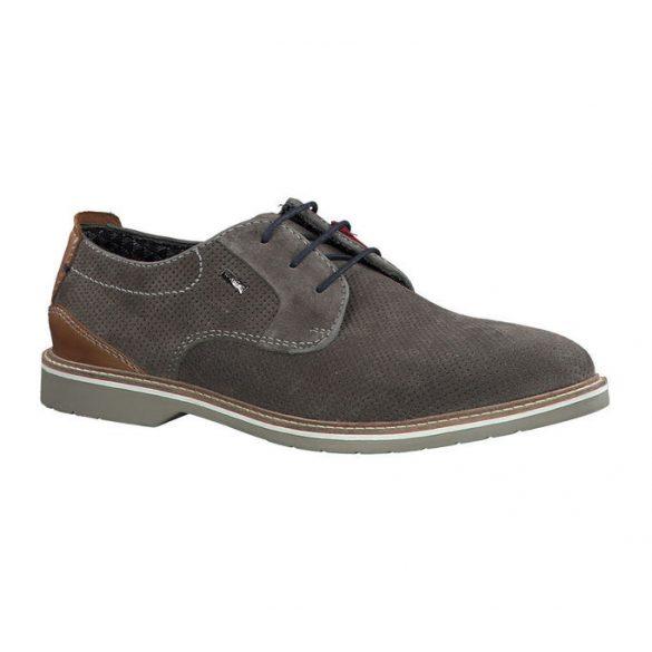 s.Oliver férfi cipő-5-13204-24 200