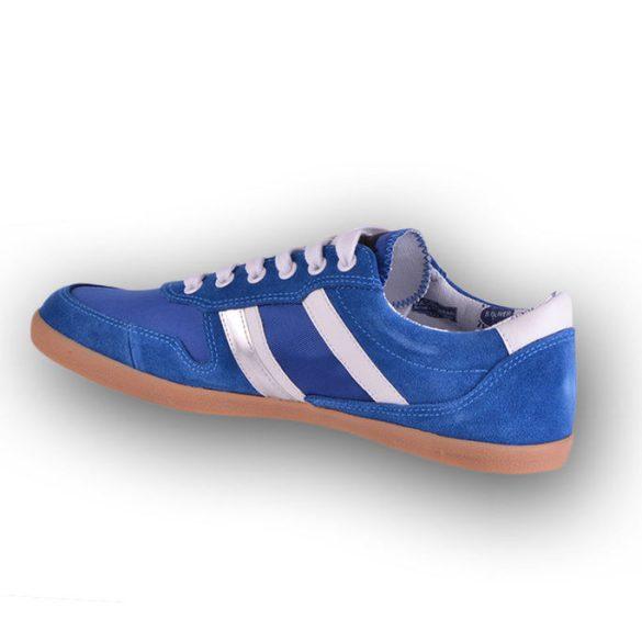 s.Oliver Férfi cipő-5-13600-20 838