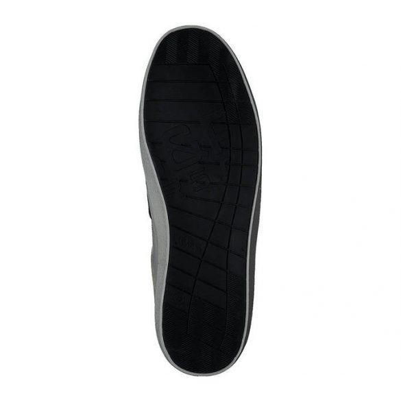 s.Oliver férfi Cipő-5-13600-36 100