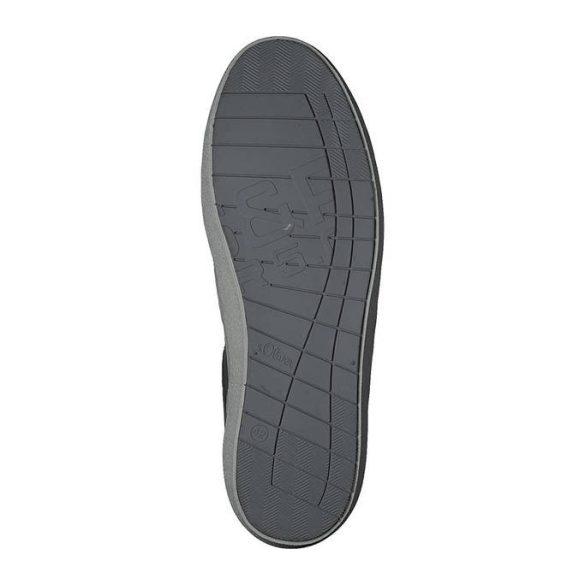 s.Oliver férfi Cipő-5-13600-36 200