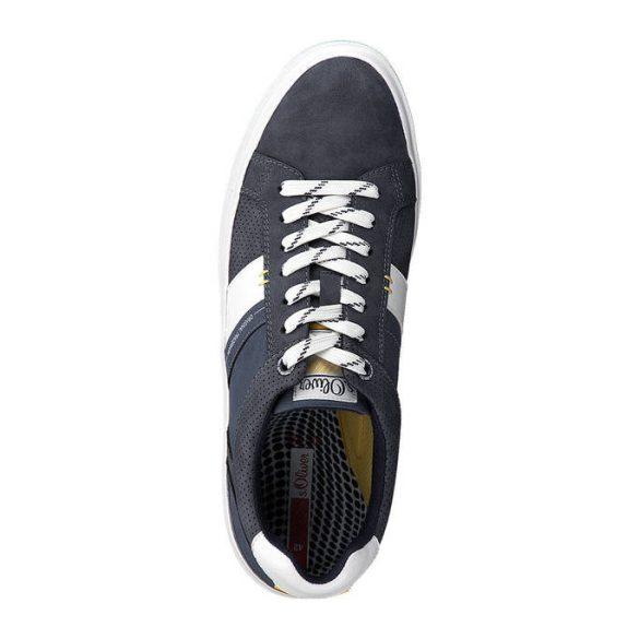 s.Oliver férfi Cipő-5-13600-36 805