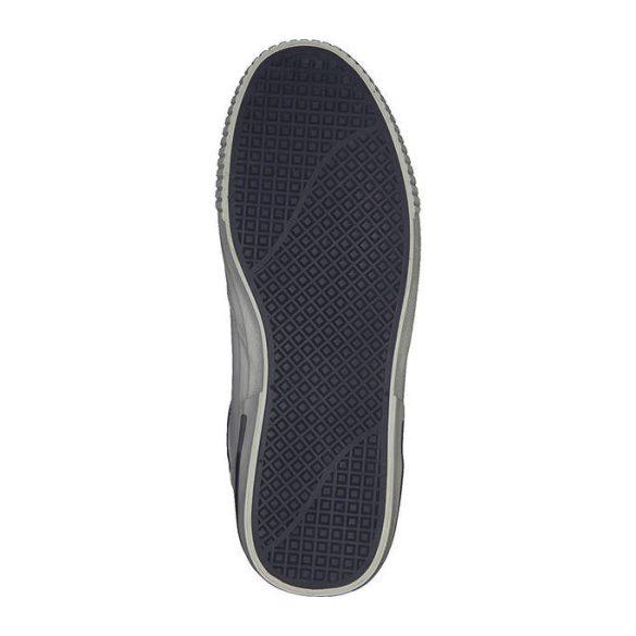 s.Oliver férfi Cipő-5-13601-36 100