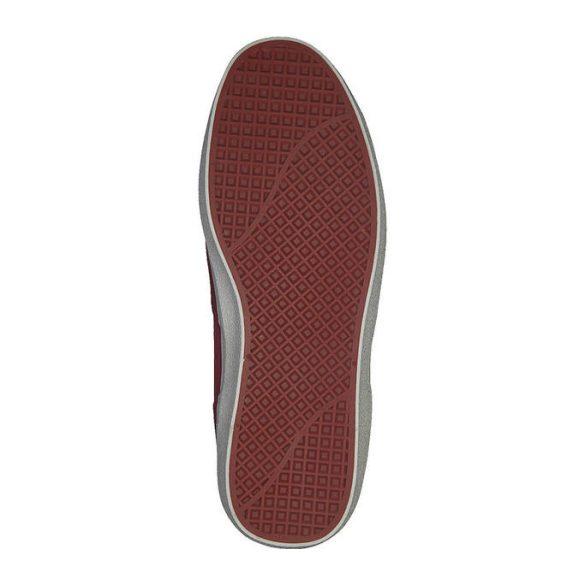 s.Oliver férfi Cipő-5-13602-36 500