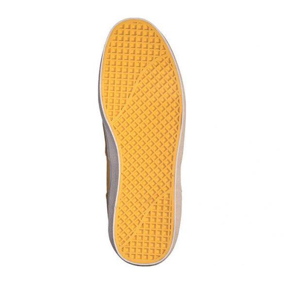 s.Oliver férfi Cipő-5-13602-36 601