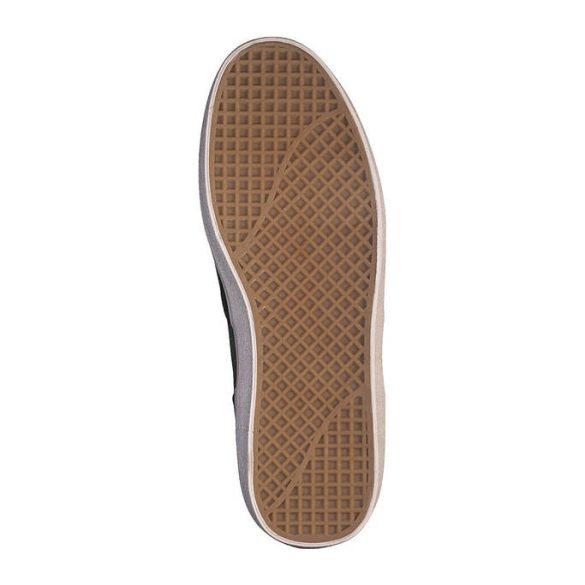 s.Oliver férfi Cipő-5-13602-36 712