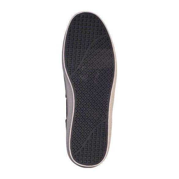 s.Oliver férfi Cipő-5-13602-36 805