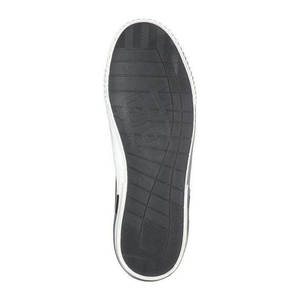 s.Oliver férfi Cipő-5-13604-26 001