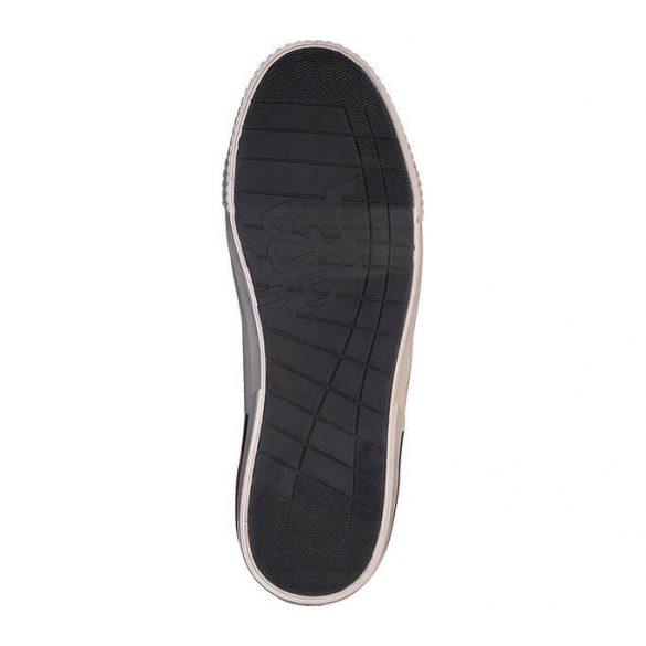 s.Oliver férfi Cipő-5-13604-26 100