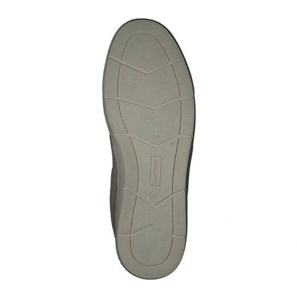s.Oliver férfi Cipő-5-13605-36 341
