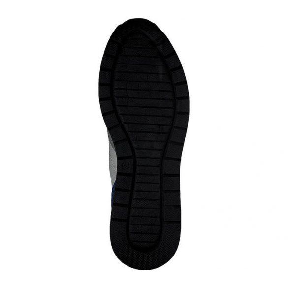 s.Oliver férfi cipő-5-13606-25 110