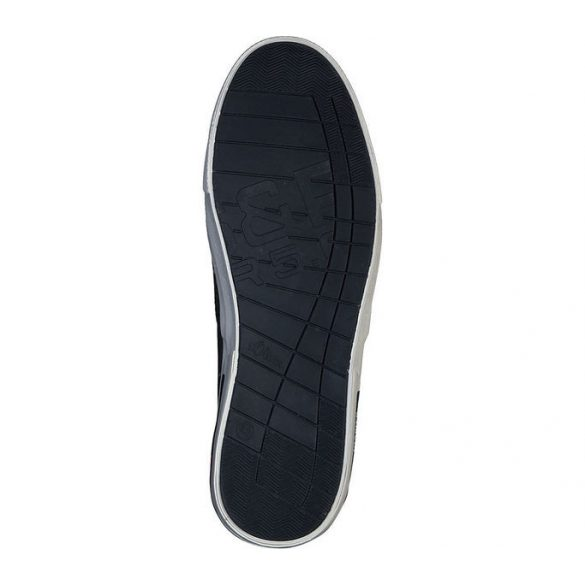 s.Oliver férfi cipő-5-13609-24 212