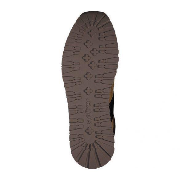 s.Oliver férfi cipő-5-13610-23 610