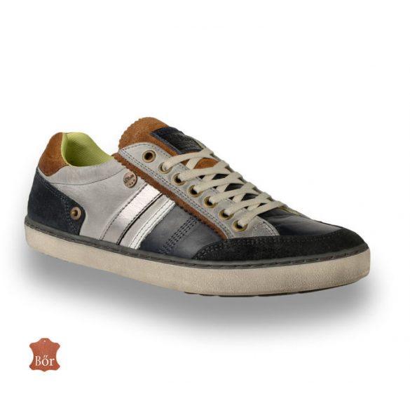 s.Oliver férfi cipő-5-13612-27 201