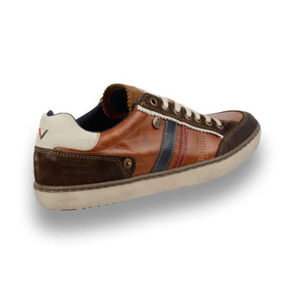 s.Oliver férfi cipő-5-13612-27 319