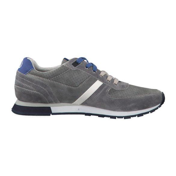 s.Oliver férfi cipő-5-13614-22 200