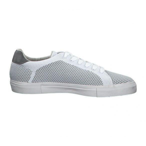 s.Oliver férfi cipő-5-13617-24 100