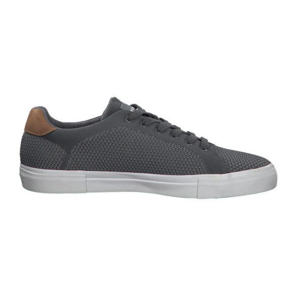 s.Oliver férfi cipő-5-13617-24 200