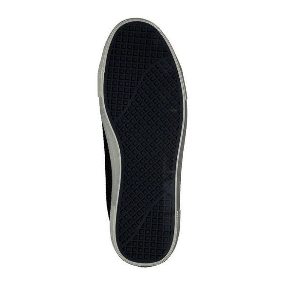 s.Oliver férfi cipő-5-13617-24 805