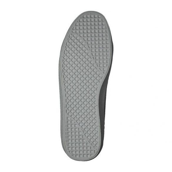 s.Oliver férfi Cipő-5-13617-26 805