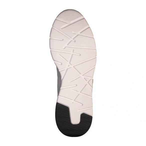 s.Oliver férfi Cipő-5-13618-36 200