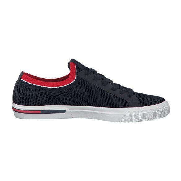 s.Oliver férfi cipő-5-13620-24 805