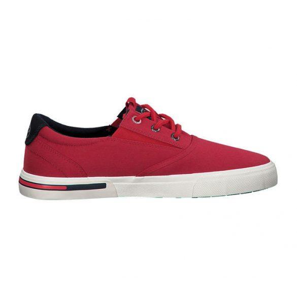 s.Oliver férfi cipő-5-13624-24 500